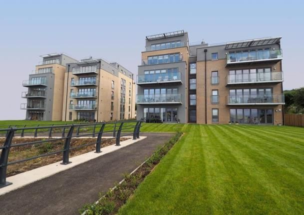 2 bedroom flat for sale in Esplanade, Greenock