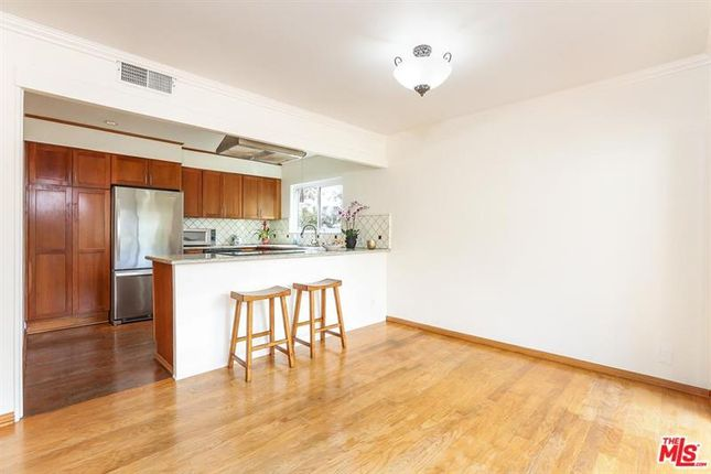 Thumbnail Property for sale in Brentwood, California, United States Of America
