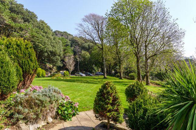 Image 3 of Langland Bay Manor, Langland, Swansea SA3