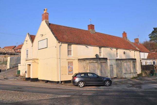 Thumbnail Pub/bar for sale in The Carpenters Arms, Church Road, Wick
