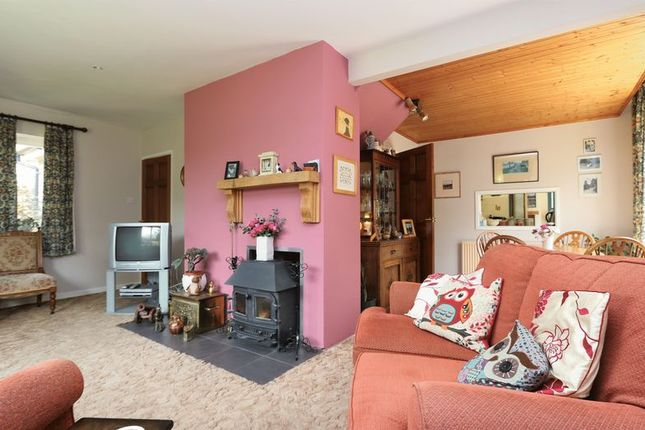 Tormarton Road, Marshfield, Chippenham SN14, 5 bedroom detached ...