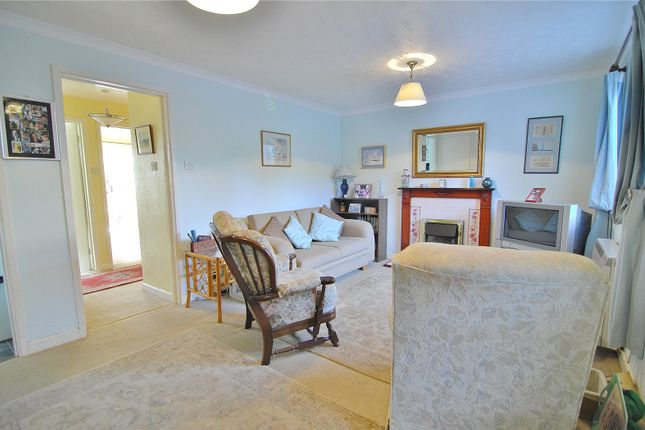 Picture No. 13 of The Orchard, Burdett Close, Stonehouse, Gloucestershire GL10