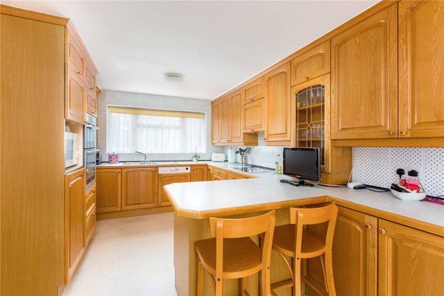 Kitchen of Highmoor, Amersham, Buckinghamshire HP7