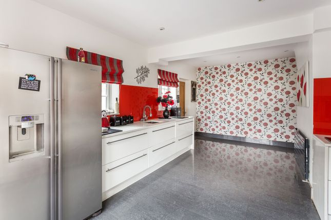 Property For Sale Ruden Way Epsom Downs