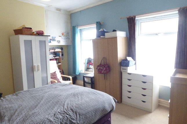 Bedroom 1 of Princes Road, Hull HU5