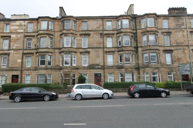 Thumbnail Flat for sale in Alexandra Parade, Dennistoun, Glasgow