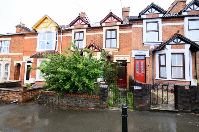 Property to rent in Murray Road, Rugby
