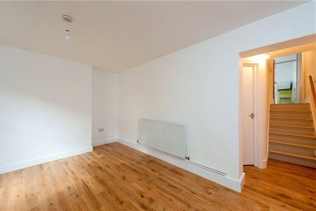 Picture No. 02 of Cephas Avenue, Stepney Green, London E1
