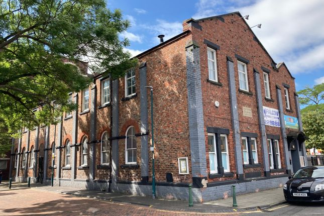 Thumbnail Office to let in 57 Gilkes Street, Middlesbrough