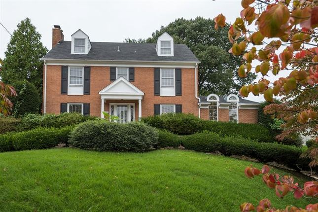 Thumbnail Property for sale in Bethesda, Maryland, 20814, United States Of America