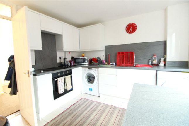 Kitchen of Lyndale Road, Coventry, West Midlands CV5
