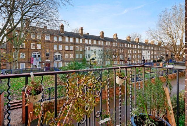 Photo 10 of Whitman House, Cornwall Avenue, London E2