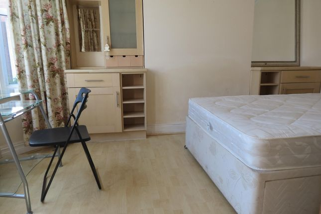 Bedroom 2 of Ridley Road, Winton, Bournemouth BH9