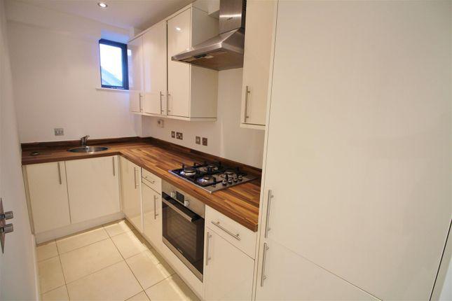 Img_5795 of High Street, Elstree, Borehamwood WD6