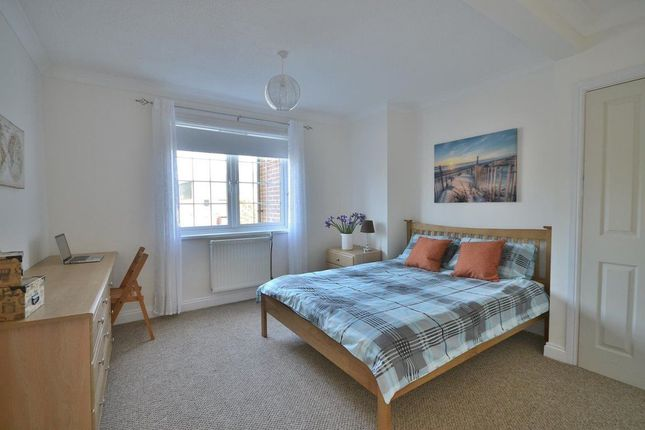 Thumbnail Detached house to rent in Pincey Brook (Room, The Street, Takeley