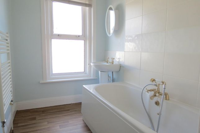 Bathroom 1 of Stewart Road, Bournemouth BH8