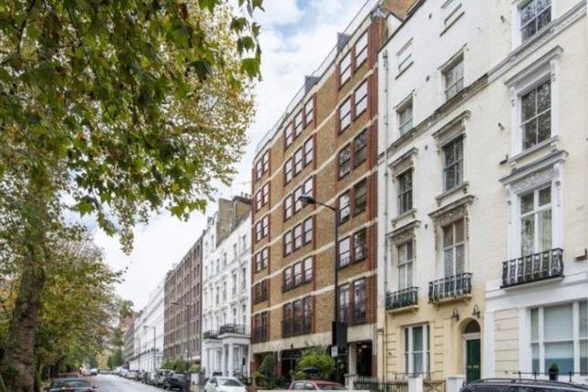 2 bed flat to rent in Queensborough Terrace, London