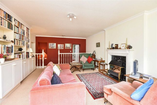 Thumbnail Cottage for sale in Hill Street, Strathmiglo, Cupar