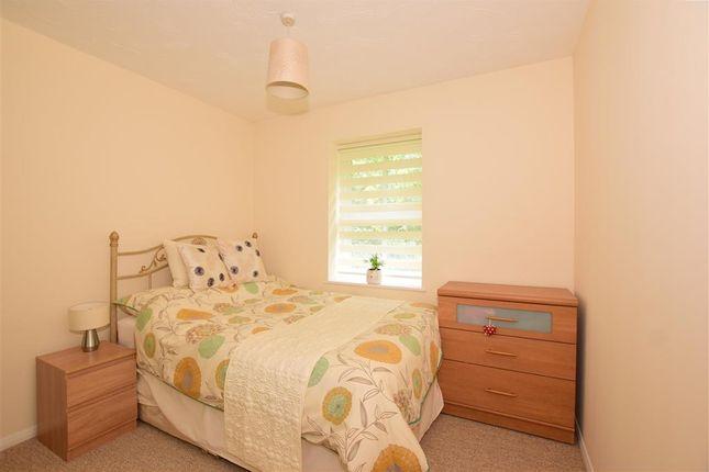 Bedroom 1 of Harriet Drive, Rochester, Kent ME1