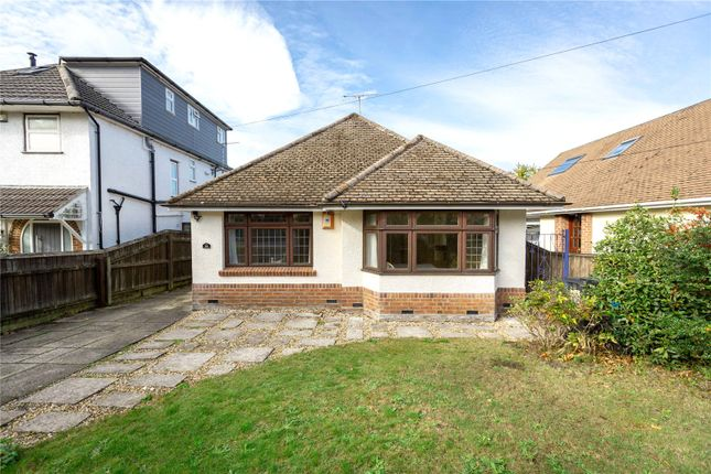 Picture No. 22 of Blake Dene Road, Poole, Dorset BH14