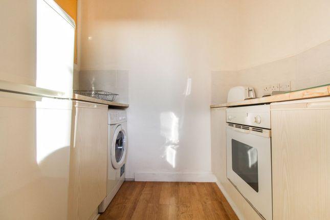 Kitchen of Esslemont Avenue, Aberdeen AB25