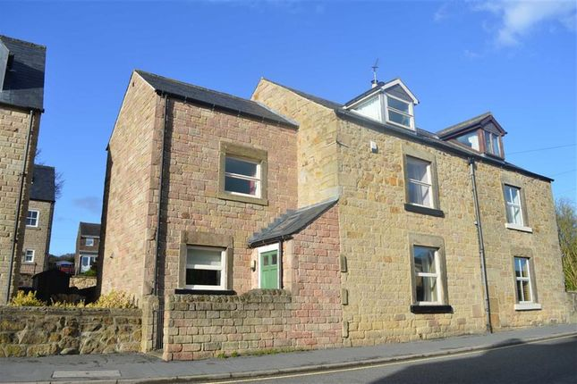 Thumbnail Property to rent in Wellington Street, Matlock