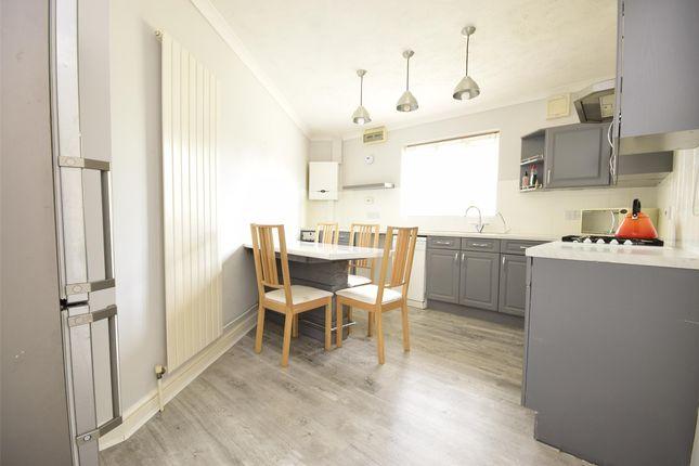 Kitchen Diner of Adderly Gate, Emersons Green, Bristol BS16