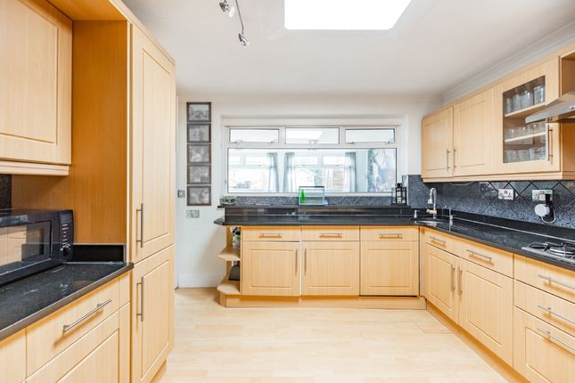 Kitchen of Main Road, Longfield DA3
