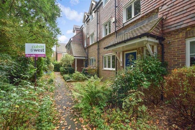 Property For Sale In Horsham Park Homes