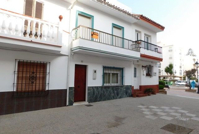 3 bed town house for sale in Sabinillas, Duquesa, Manilva, Málaga, Andalusia, Spain