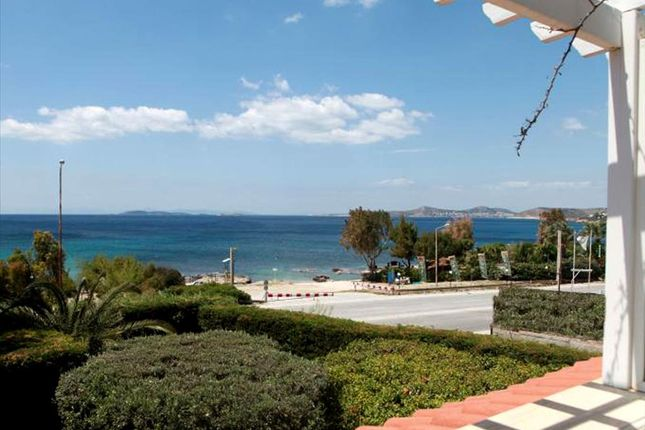 Thumbnail Villa for sale in Kalyvia, Athens, Gr