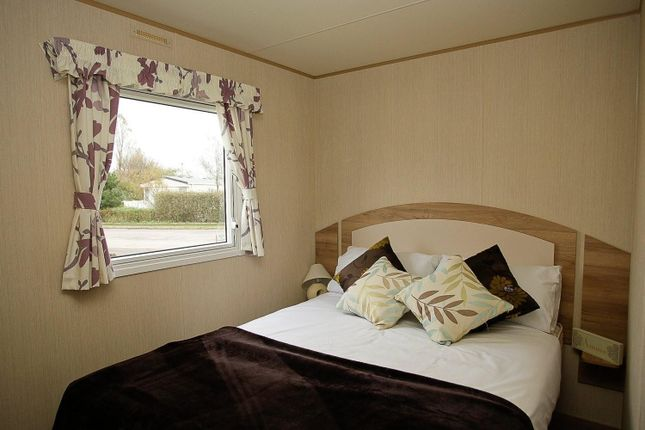 Bedroom of Ormesby Road, Caister-On-Sea NR30