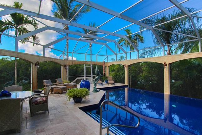 Thumbnail Property for sale in 414 S Harbor, Key Largo, Florida, United States Of America