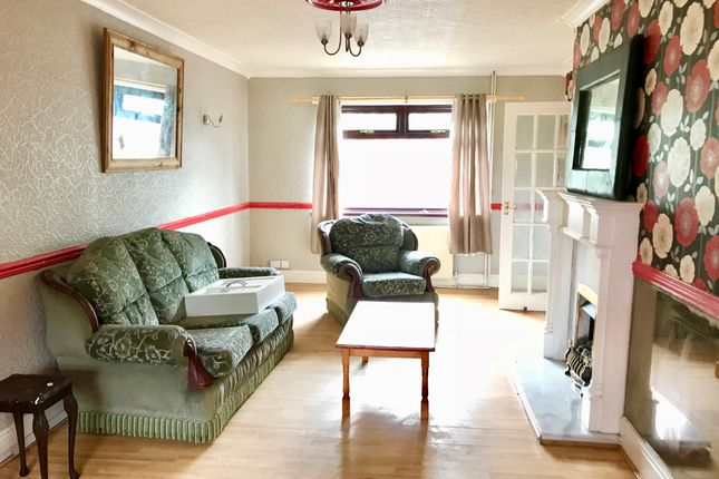 Bed Houses For Sale Morley Leeds