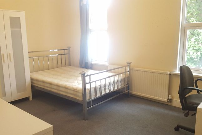 Thumbnail Terraced house to rent in Chesham Terrace, London