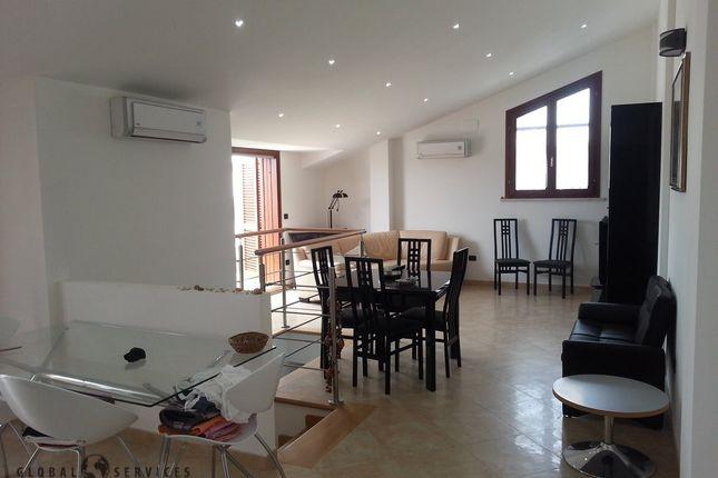 Thumbnail Duplex for sale in Lido, Alghero, Sardinia, Italy