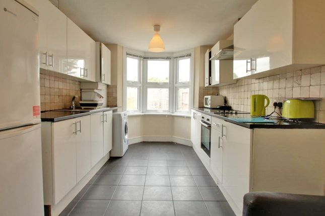 Thumbnail Detached house to rent in Pepys Road, London