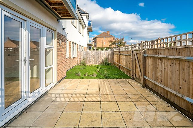 Photo 14 of Evergreen Court, Amberden Avenue, Finchley Central N3