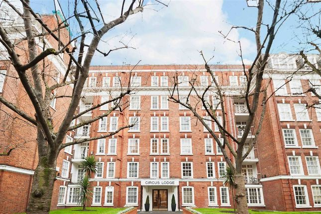 Hanover nw8 property to rent from hanover estate agents for 1 blenheim terrace london nw8 0eh