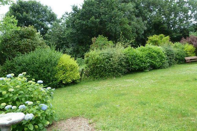 Photo 18 of Tamar & St. Ann's Cottages, Honicombe Park, Callington PL17
