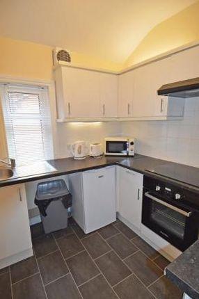 Thumbnail Flat to rent in Fordhouse Lane, Stirchley, Birmingham