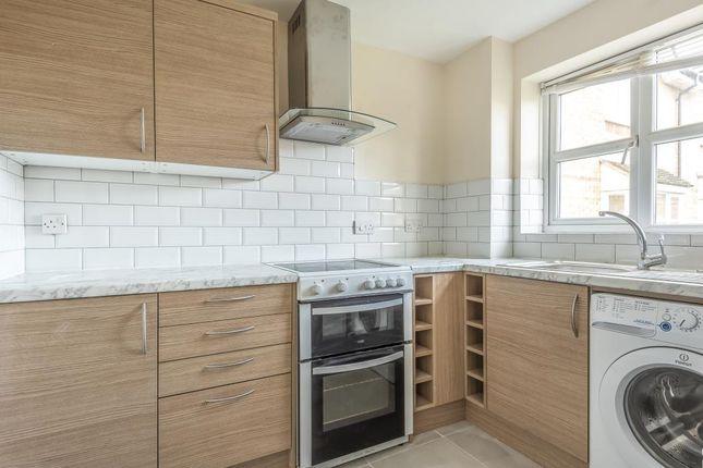 Kitchen of Feltham, Middlesex TW13