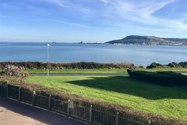 Thumbnail Town house for sale in Dowman Place, Wyke Regis, Weymouth