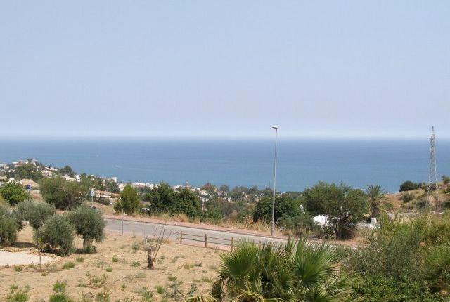 Sea Views of Spain, Málaga, Benalmádena, Benalmádena Pueblo