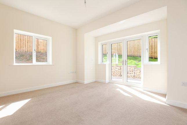 Thumbnail Semi-detached house for sale in Portland Road, Beighton, Sheffield