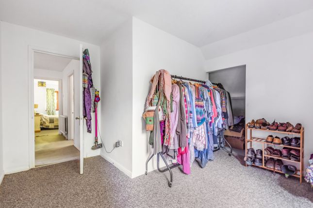 Bedroom of Georges Lane, Storrington, Pulborough RH20