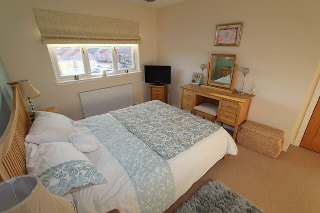 Bedroom 3 of Slackbuie Way, Inverness IV2