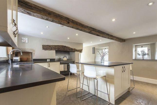 Thumbnail Property for sale in Church Street, Norton St. Philip, Bath