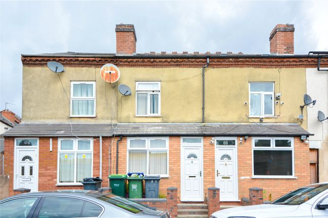 Picture No. 02 of Edith Road, Smethwick, West Midlands B66