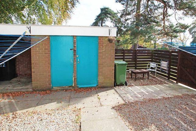 Photo 3 of Shelsy Court, Madeley, Telford TF7